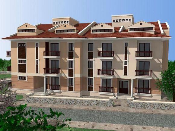Alçı Tavan Fiyatları  İzmir İnşaat Dekorasyon Alçı Boya Badana Filli Boya Sertifikalı Uzman Kadro  Alçı Tavan Fiyatları
