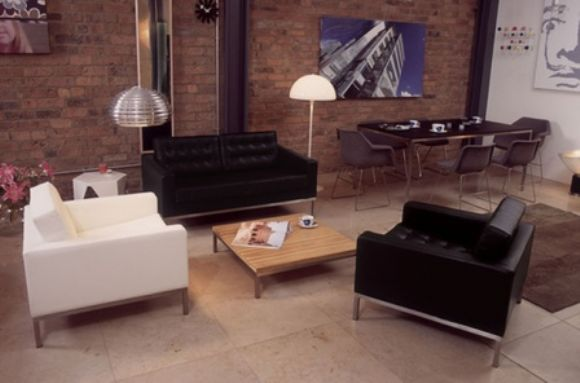 Home Ofis Dekorasyon  Otel, İşyeri, Hastane, Cafe, Kuaför Özel Tasarım İmalat Koltuk Dekorasyon  Home Ofis Dekorasyon