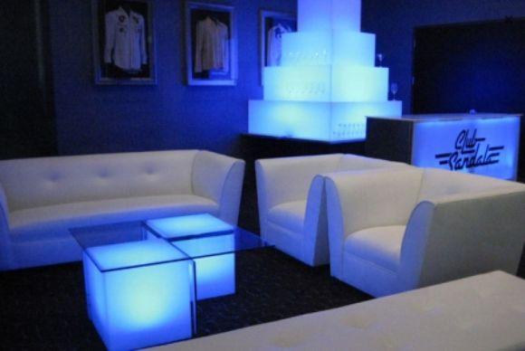 Oturma Odaları Dekorasyonu  Otel, İşyeri, Hastane, Cafe, Kuaför Özel Tasarım İmalat Koltuk Dekorasyon  Oturma Odaları Dekorasyonu