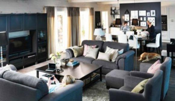 Oturma Grubu Modelleri  Otel, İşyeri, Hastane, Cafe, Kuaför Özel Tasarım İmalat Koltuk Dekorasyon  Oturma Grubu Modelleri