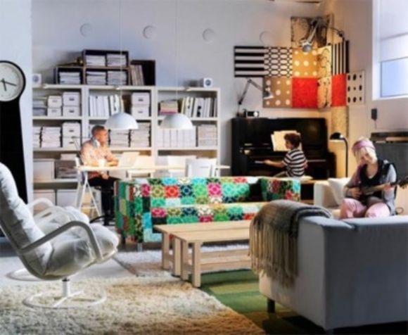 deri ofis koltukları, yataklı oturma grubu modelleri, yataklı koltuk modelleri, mobilya koltuk modelleri, koltuk kanepe takımları