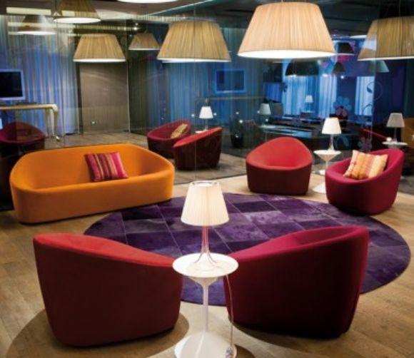 Deri Ofis Koltukları  Otel, İşyeri, Hastane, Cafe, Kuaför Özel Tasarım İmalat Koltuk Dekorasyon  Deri Ofis Koltukları