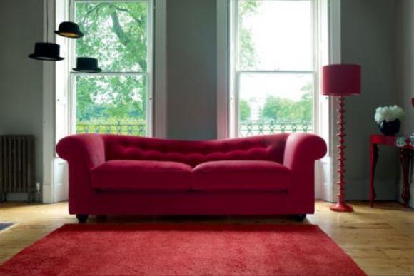 Yataklı Oturma Grubu Modelleri  Otel, İşyeri, Hastane, Cafe, Kuaför Özel Tasarım İmalat Koltuk Dekorasyon  Yataklı Oturma Grubu Modelleri