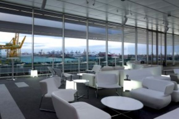 Modern Oturma Odaları  Otel, İşyeri, Hastane, Cafe, Kuaför Özel Tasarım İmalat Koltuk Dekorasyon  Modern Oturma Odaları