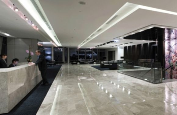 Oturma Odaları Modelleri  Otel, İşyeri, Hastane, Cafe, Kuaför Özel Tasarım İmalat Koltuk Dekorasyon  Oturma Odaları Modelleri