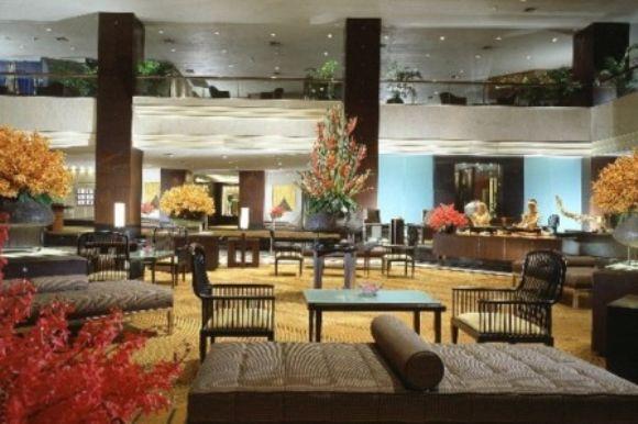 Ofis Deri Koltuk Takımları  Otel, İşyeri, Hastane, Cafe, Kuaför Özel Tasarım İmalat Koltuk Dekorasyon  Ofis Deri Koltuk Takımları