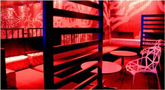 Nightclub Furniture Wholesale En Kaliteli Koltuk Takımları Otel, İşyeri, Hastane, Cafe, Kuaför ...