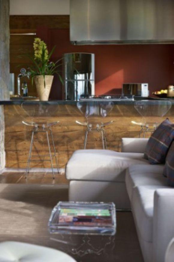 Otel Koltuk Tasarımları  Otel, İşyeri, Hastane, Cafe, Kuaför Özel Tasarım İmalat Koltuk Dekorasyon  Otel Koltuk Tasarımları