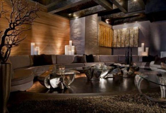 Lobi Oturma Grupları  Otel, İşyeri, Hastane, Cafe, Kuaför Özel Tasarım İmalat Koltuk Dekorasyon  Lobi Oturma Grupları