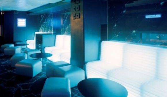 Le Koltuk Takımları  Otel, İşyeri, Hastane, Cafe, Kuaför Özel Tasarım İmalat Koltuk Dekorasyon  Le Koltuk Takımları
