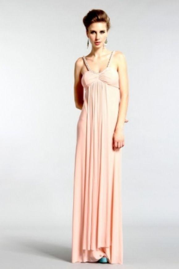 3d0d63a0c6fdb Uzun Kollu Yazlık Elbiseler Gösterişli Şık Yeni Modeller Bayanlara Özel Yeni  Tasarımlar Uzun Kollu Yazlık Elbiseler