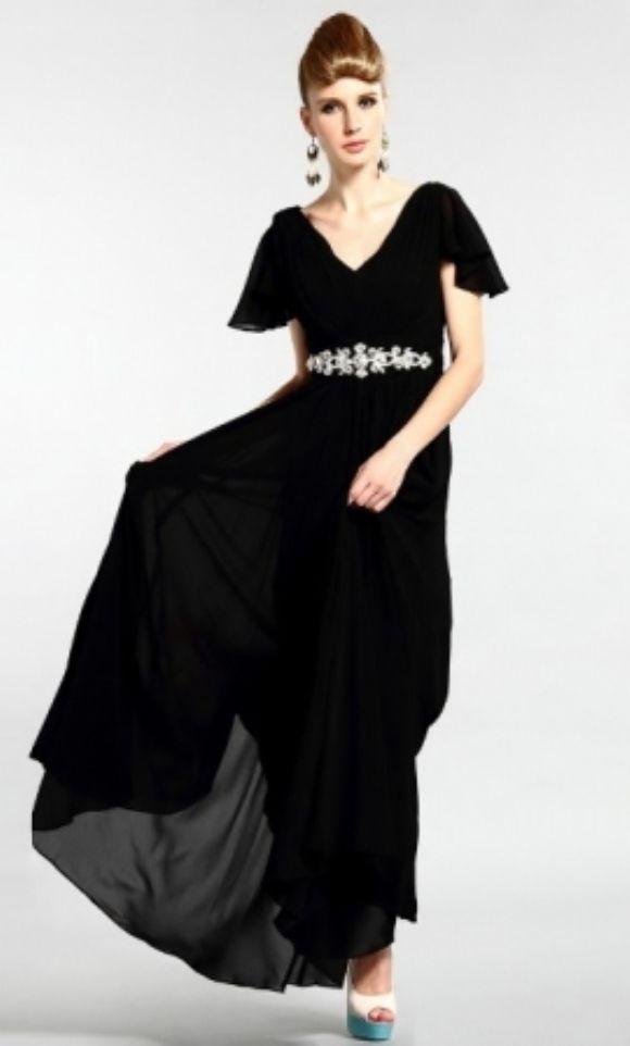 1bb94d1292200 En Uzun Elbiseler Gösterişli Şık Yeni Modeller Bayanlara Özel Yeni  Tasarımlar En Uzun Elbiseler