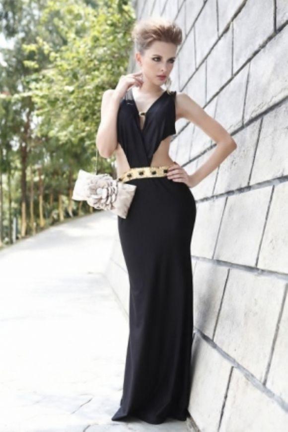c41f2768540a8 Yazlık Uzun Elbise Satın Al Gösterişli Şık Yeni Modeller Bayanlara Özel  Yeni Tasarımlar Yazlık Uzun Elbise