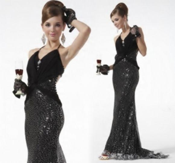 5503d81594022 Ucuz Gece Elbiseleri Gösterişli Şık Yeni Modeller Bayanlara Özel Yeni  Tasarımlar Ucuz Gece Elbiseleri