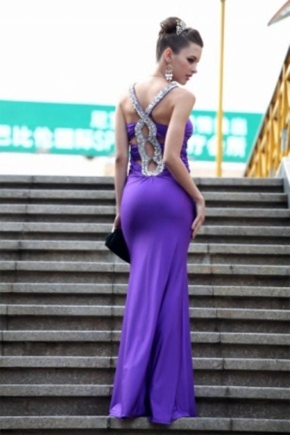 1a4a1cfbb83eb ucuz gece elbiseleri, uygun gece elbiseleri, uzun abiye elbise modelleri, gece  kiyafetleri,