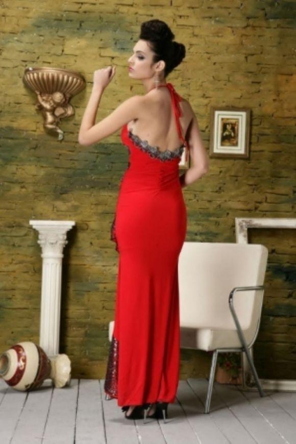 47729e7d5bf65 ucuz Gece Elbiseleri Gösterişli Şık Yeni Modeller Bayanlara Özel Yeni  Tasarımlar ucuz Gece Elbiseleri