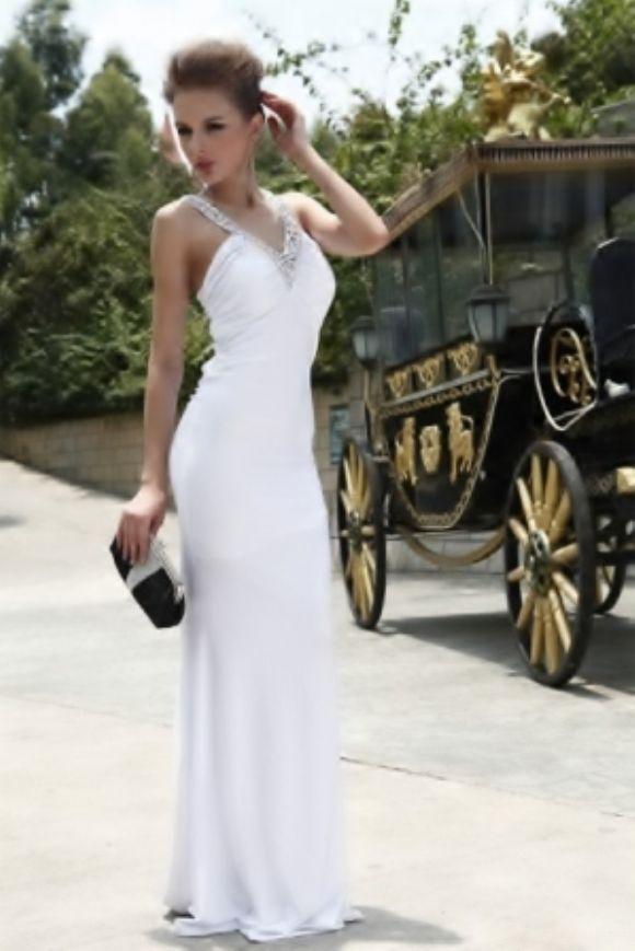 d215c6c866670 Moda Kıyafetleri Gösterişli Şık Yeni Modeller Bayanlara Özel Yeni  Tasarımlar Moda Kıyafetleri