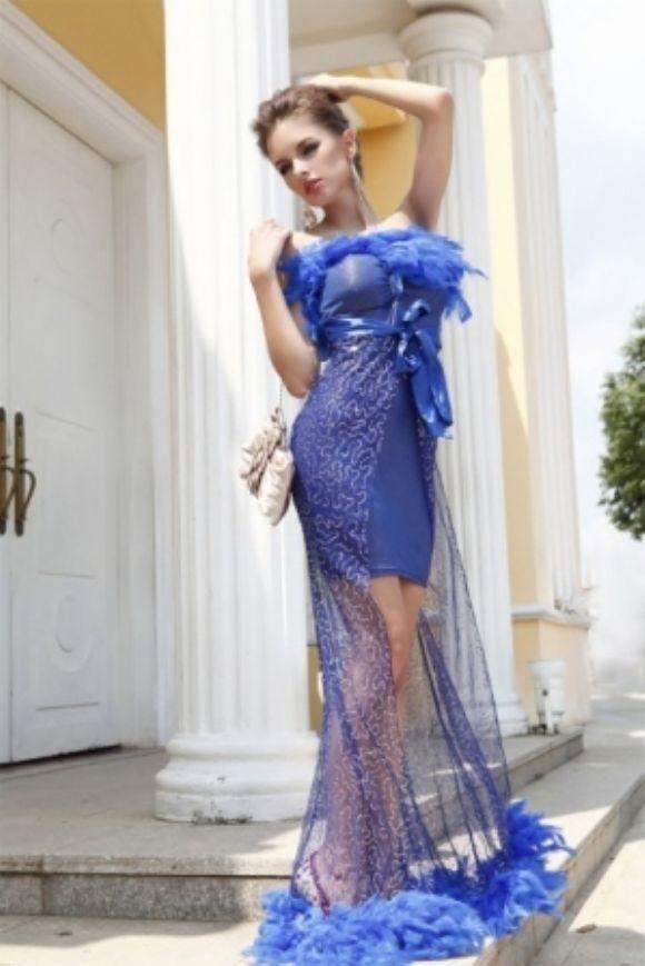 06a6a89a8c567 Anne Elbiseleri Gösterişli Şık Yeni Modeller Bayanlara Özel Yeni Tasarımlar  Anne Elbiseleri