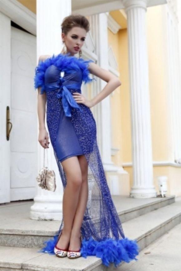 b73160447e01c Düğün Elbiseleri Modelleri Gösterişli Şık Yeni Modeller Bayanlara Özel Yeni  Tasarımlar Düğün Elbiseleri Modelleri