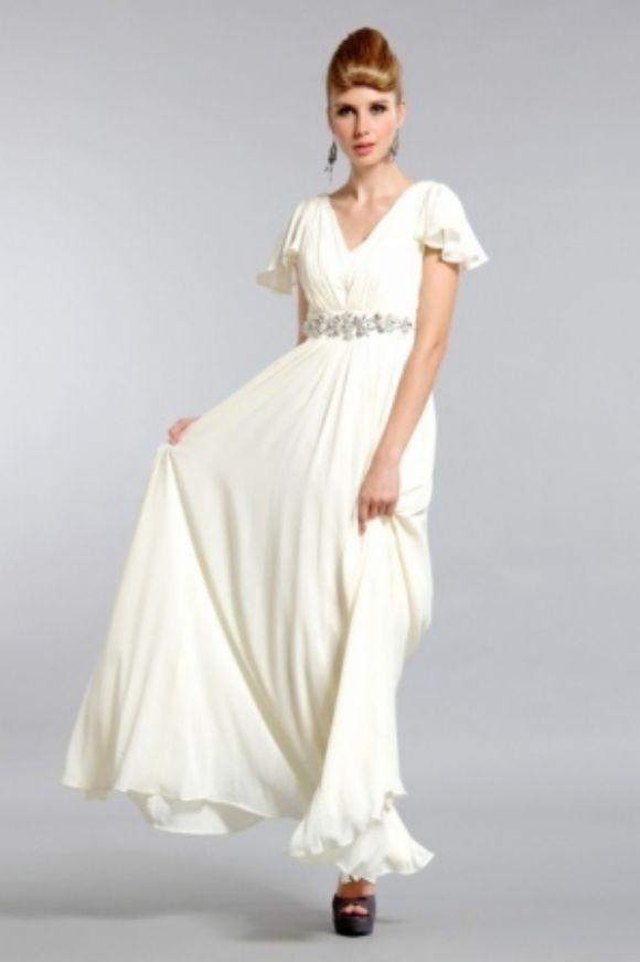 8af8b85e755bb Güzel Elbiseleri Gösterişli Şık Yeni Modeller Bayanlara Özel Yeni  Tasarımlar Güzel Elbiseleri