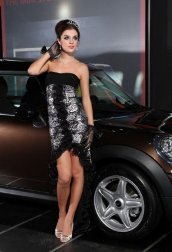 29ca64c9b0c67 En Güzel Elbiseleri Gösterişli Şık Yeni Modeller Bayanlara Özel Yeni  Tasarımlar En Güzel Elbiseleri
