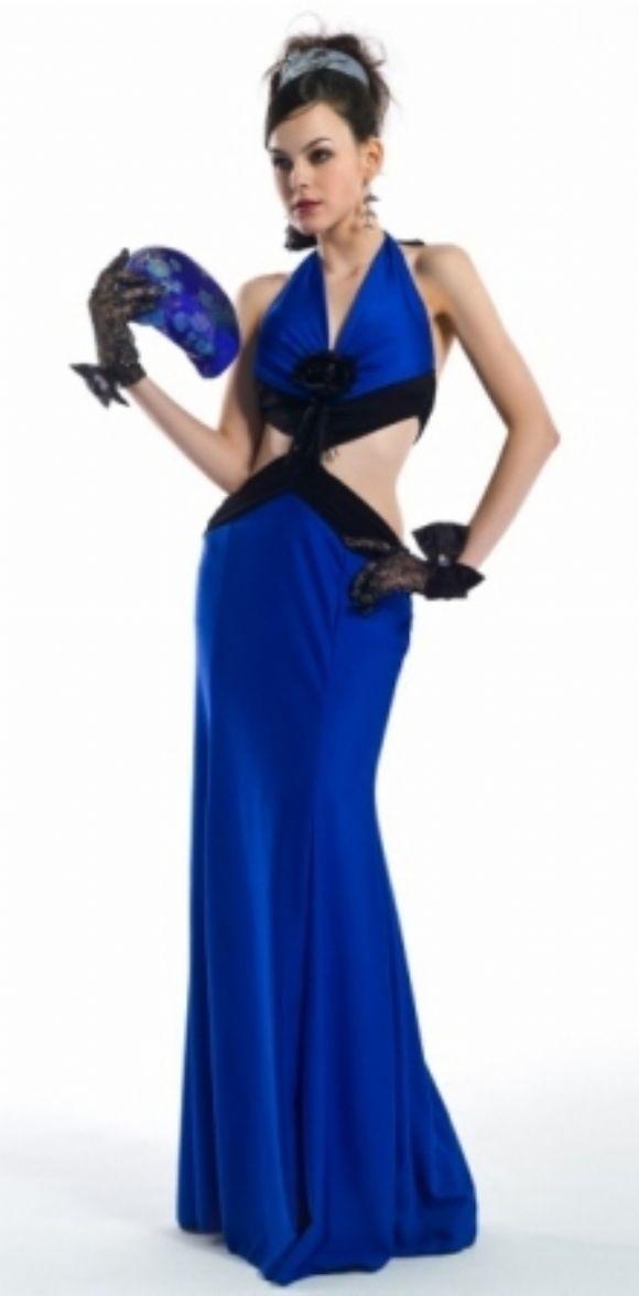 3ffe7e9441244 Güzel Gece Elbise Modelleri Gösterişli Şık Yeni Modeller Bayanlara Özel Yeni  Tasarımlar Güzel Gece Elbise Modelleri