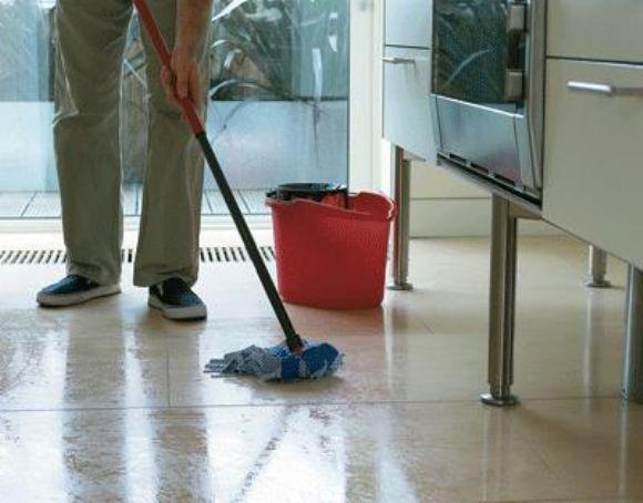 Çiçekli  Ofis Temizliği, Ofis Temizleme Şirketi İzmirde Ofis Temizliği Yapan Firma  Çiçekli