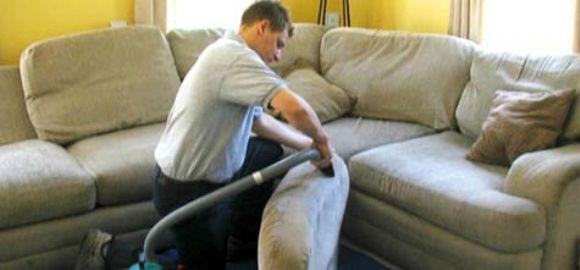 Çekmeköy  Koltuk Yıkama Temizleme Buharlı, Vakumlu Tutku Temizlik Şirketi  Çekmeköy