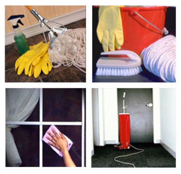Çiçekli  Ev Temizlik Cam Temizlik İzmir Temizlik Şirketleri  Çiçekli
