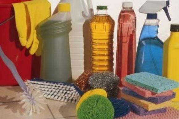Ataşehir  Temizlik Şirketleri İnşaat Sonrası, Ev, Daire, Cam, Ofis, Okul Temizliği Tutku Temizlik  Ataşehir
