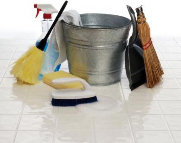 Suadiye  Temizlik Şirketleri İnşaat Sonrası, Ev, Daire, Cam, Ofis, Okul Temizliği Tutku Temizlik  Suadiye