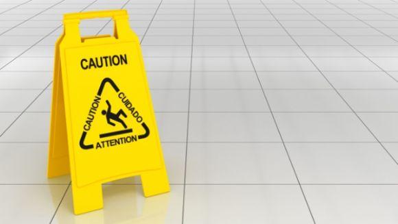 Şeyhli  Temizlik Şirketleri İnşaat Sonrası, Ev, Daire, Cam, Ofis, Okul Temizliği Tutku Temizlik  Şeyhli