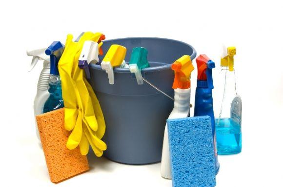 Mimarsinan  Temizlik Şirketleri İnşaat Sonrası, Ev, Daire, Cam, Ofis, Okul Temizliği Tutku Temizlik  Mimarsinan