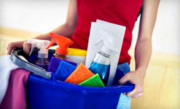 Tuzla  Temizlik Şirketleri İnşaat Sonrası, Ev, Daire, Cam, Ofis, Okul Temizliği Tutku Temizlik  Tuzla