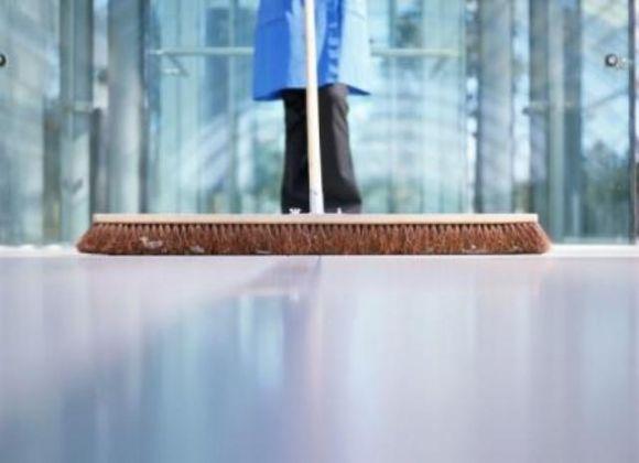 Aydınlı  Temizlik Şirketleri İnşaat Sonrası, Ev, Daire, Cam, Ofis, Okul Temizliği Tutku Temizlik  Aydınlı