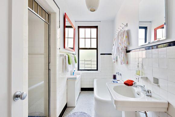 Tersaneler  Temizlik Şirketleri İnşaat Sonrası, Ev, Daire, Cam, Ofis, Okul Temizliği Tutku Temizlik  Tersaneler