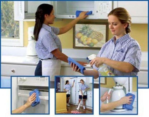 Atakent  Temizlik Şirketleri İnşaat Sonrası, Ev, Daire, Cam, Ofis, Okul Temizliği Tutku Temizlik  Atakent