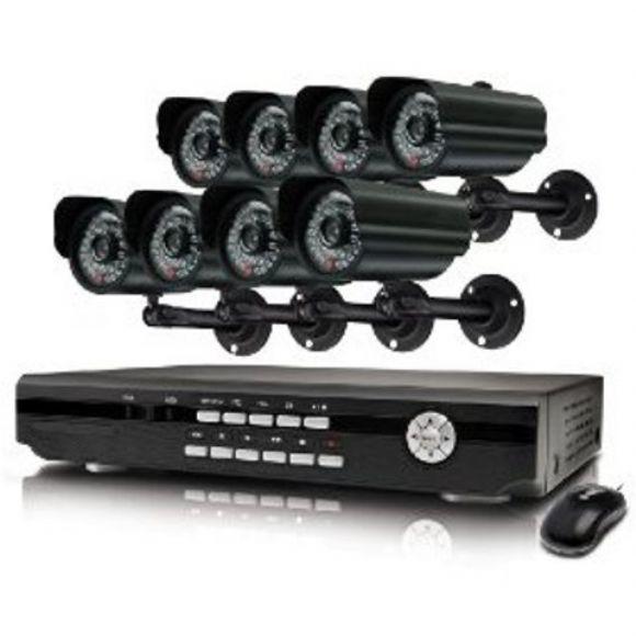 İp Kamera Sistemi  Desilyon Güvenlik Kamera Sistemleri İstanbul Güvenlikte Etkili Çözüm  İp Kamera Sistemi