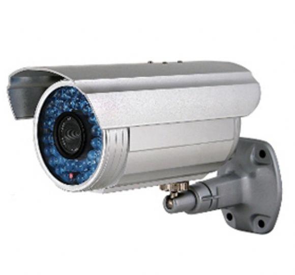 Apartman Kamera Sistemi  Desilyon Güvenlik Kamera Sistemleri İstanbul Güvenlikte Etkili Çözüm  Apartman Kamera Sistemi