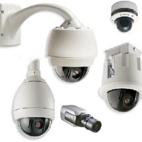 Güvenlik Kamerası Nasıl Kurulur  Desilyon Güvenlik Kamera Sistemleri İstanbul Güvenlikte Etkili Çözüm  Güvenlik Kamerası Nasıl Kurulur