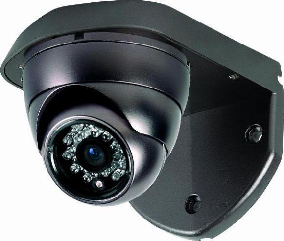 Ucuz Güvenlik Kamerası  Desilyon Güvenlik Kamera Sistemleri İstanbul Güvenlikte Etkili Çözüm  Ucuz Güvenlik Kamerası
