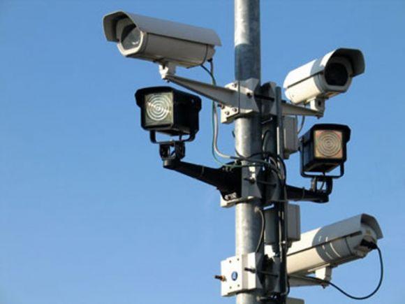 En Ucuz Güvenlik Kamerası  Desilyon Güvenlik Kamera Sistemleri İstanbul Güvenlikte Etkili Çözüm  En Ucuz Güvenlik Kamerası