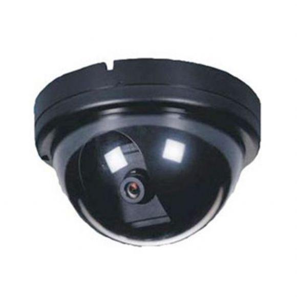 Sony Güvenlik Kamerası  Desilyon Güvenlik Kamera Sistemleri İstanbul Güvenlikte Etkili Çözüm  Sony Güvenlik Kamerası