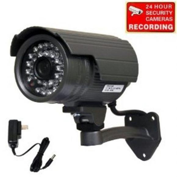 Güvenlik Kamerası Kablosu  Desilyon Güvenlik Kamera Sistemleri İstanbul Güvenlikte Etkili Çözüm  Güvenlik Kamerası Kablosu