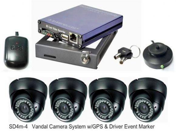 Kapı Güvenlik Kamerası  Desilyon Güvenlik Kamera Sistemleri İstanbul Güvenlikte Etkili Çözüm  Kapı Güvenlik Kamerası