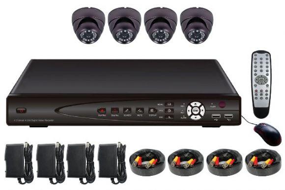 Samsung Cctv Kamera Fiyatları  Desilyon Güvenlik Kamera Sistemleri İstanbul Güvenlikte Etkili Çözüm  Samsung Cctv Kamera Fiyatları