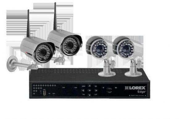 Cctv Kamera Kurulumu  Desilyon Güvenlik Kamera Sistemleri İstanbul Güvenlikte Etkili Çözüm  Cctv Kamera Kurulumu