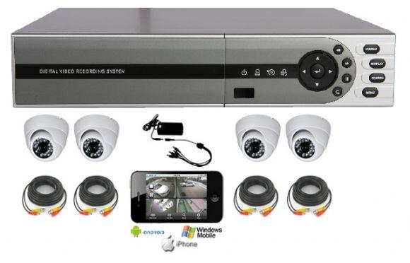 Samsung Güvenlik Kamera  Desilyon Güvenlik Kamera Sistemleri İstanbul Güvenlikte Etkili Çözüm  Samsung Güvenlik Kamera