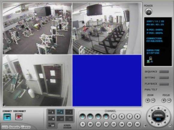 Samsung Kamera Fiyatları  Desilyon Güvenlik Kamera Sistemleri İstanbul Güvenlikte Etkili Çözüm  Samsung Kamera Fiyatları