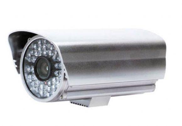 Samsung Kamera Sistemleri  Desilyon Güvenlik Kamera Sistemleri İstanbul Güvenlikte Etkili Çözüm  Samsung Kamera Sistemleri